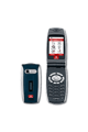 Desbloquear celular Sharp GX25