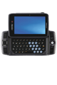 Liberar móvil Sidekick PV300
