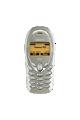 Desbloquear celular Siemens A52