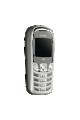 Desbloquear celular Siemens A65