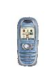 Desbloquear celular Siemens C62
