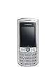 Desbloquear celular Siemens C75