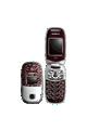 Desbloquear celular Siemens CL75