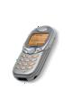 Desbloquear celular Siemens S45