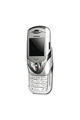 Desbloquear celular Siemens SL65