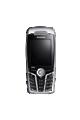 Desbloquear celular Siemens SP65