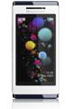 Desbloquear celular Sony Ericsson Aino