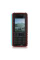 Desbloquear móvil Sony Ericsson C902