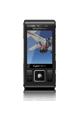 Desbloquear celular Sony Ericsson C905