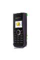 Desbloquear celular Sony Ericsson J110i