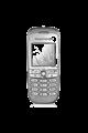 Desbloquear móvil Sony Ericsson J210i