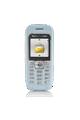 Desbloquear celular Sony Ericsson J220i