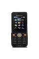 Desbloquear celular Sony Ericsson k530i
