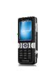 Desbloquear celular Sony Ericsson K550i