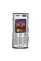 Desbloquear celular Sony Ericsson K600i
