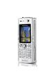 Desbloquear celular Sony Ericsson K608i