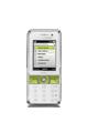Desbloquear celular Sony Ericsson K660i