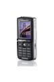 Desbloquear celular Sony Ericsson K750i