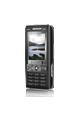 Desbloquear celular Sony Ericsson K790i