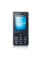 Desbloquear móvil Sony Ericsson K810i