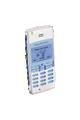 Desbloquear celular Sony Ericsson T100