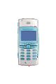 Desbloquear móvil Sony Ericsson T105