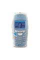 Desbloquear celular Sony Ericsson T200