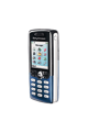 Desbloquear celular Sony Ericsson T610