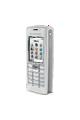Desbloquear celular Sony Ericsson T630