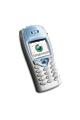 Desbloquear celular Sony Ericsson T68i