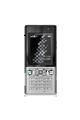 Desbloquear celular Sony Ericsson T700