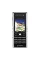 Desbloquear móvil Sony Ericsson V600i