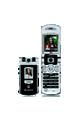 Desbloquear celular Sony Ericsson V800