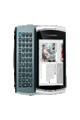 Desbloquear celular Sony Ericsson Vivaz Pro