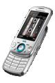Desbloquear celular Sony Ericsson W100 Spiro