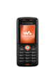 Desbloquear celular Sony Ericsson W200i