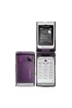 Desbloquear celular Sony Ericsson W380i