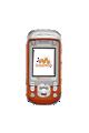 Desbloquear celular Sony Ericsson W550i