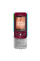 Desbloquear celular Sony Ericsson W760i
