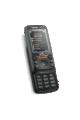 Liberar móvil Sony Ericsson W850i