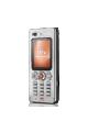 Desbloquear celular Sony Ericsson W880i