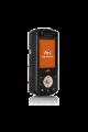 Desbloquear celular Sony Ericsson W900i