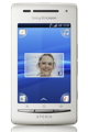 Desbloquear celular Sony Ericsson Xperia X8