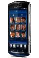 Desbloquear celular Sony Ericsson Xperia Neo