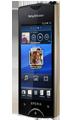 Desbloquear celular Sony Ericsson Xperia Ray