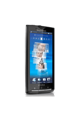 Desbloquear celular Sony Ericsson Xperia X10