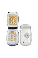 Desbloquear celular Sony Ericsson z200