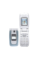 Desbloquear celular Sony Ericsson z500