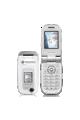 Desbloquear celular Sony Ericsson z520i