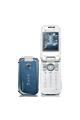 Desbloquear celular Sony Ericsson z610i